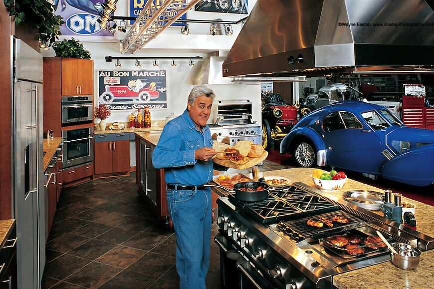 jay leno s garage garage cool garages garage design on cool diy garage organization ideas 7 measure guide on garage organization id=56811