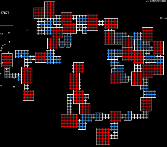 Dungeon Generation: Complex/Graphs | marian_themighty | Game