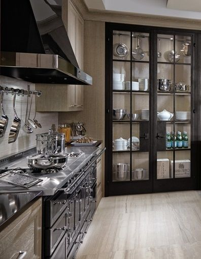 Kitchen dinning room decor furniture new houses ideas kitchens outdoor decorating craftsman style homes also best interiors images in butler pantry rh pinterest