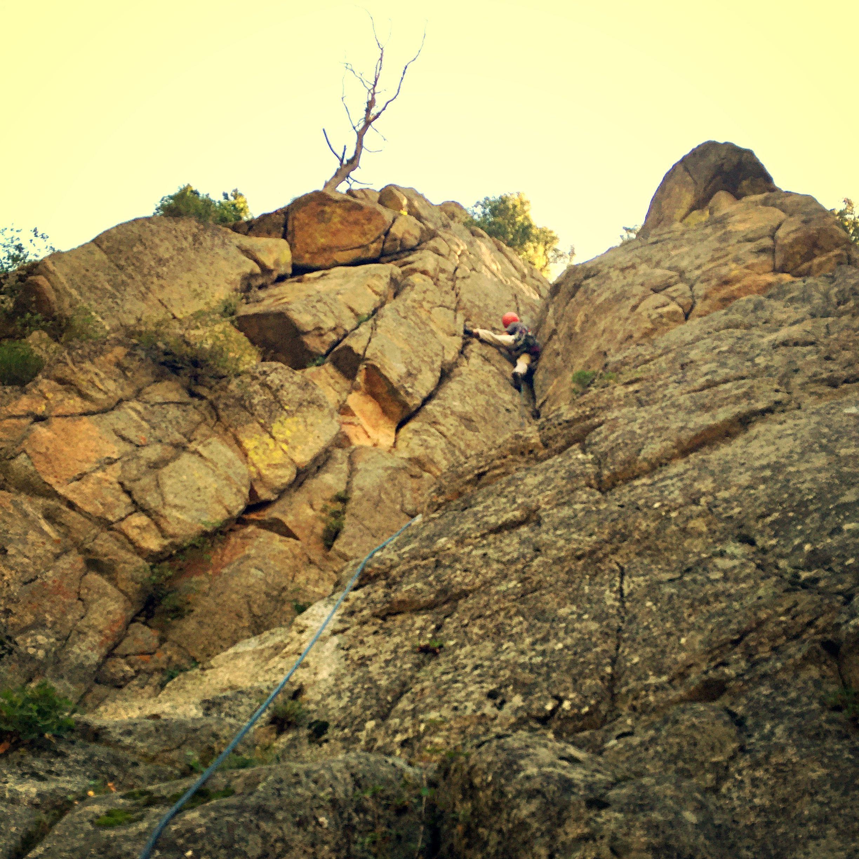 pin on rock climbing pinterest