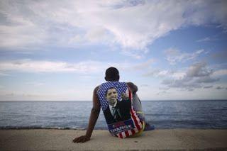ERMITA 52: Discurso de Obama en Cuba (COMPLETO ESPAÑOL)