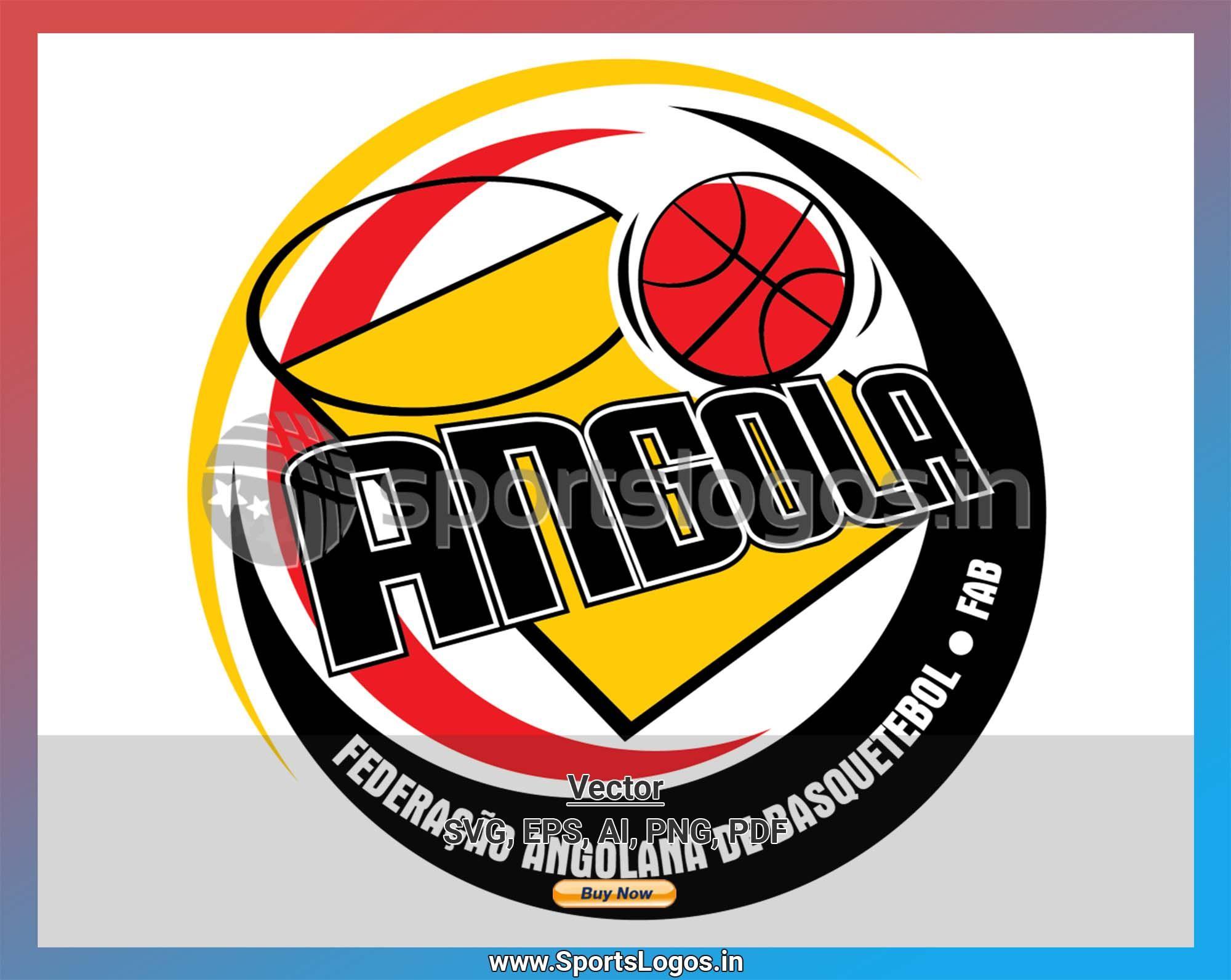 Angola 2000, Federation Internationale de Basketball