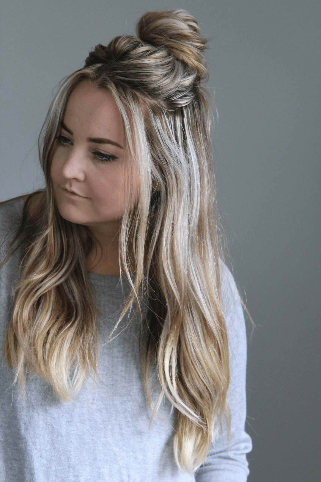 2020 Lindos Peinados Para Niñas - Faciles Paso a Paso