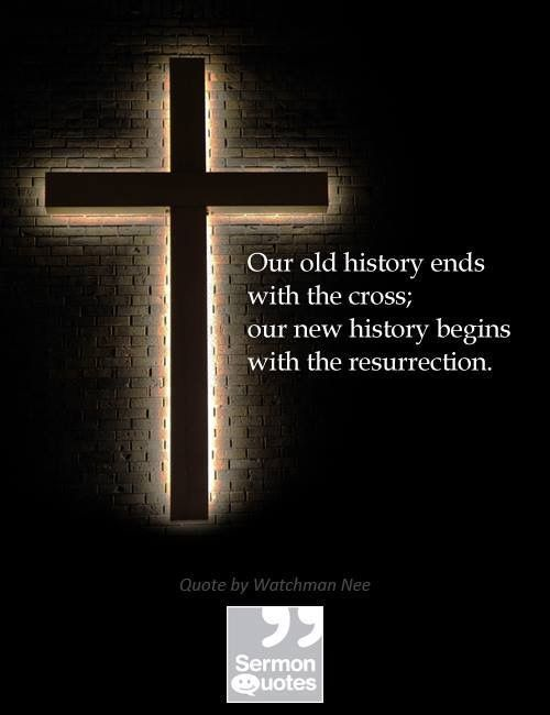 The Cross to the Resurrection Holy scriptures, Christian