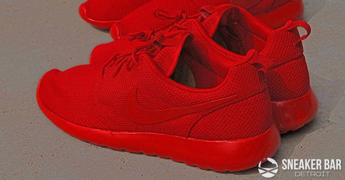 79321fe32741b custom-rosherun-red-october.