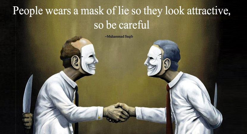 World Is Full Of Fake People Quotes And Sayings To Find Two Faced People Fake People Quotes Two Faced People People Quotes