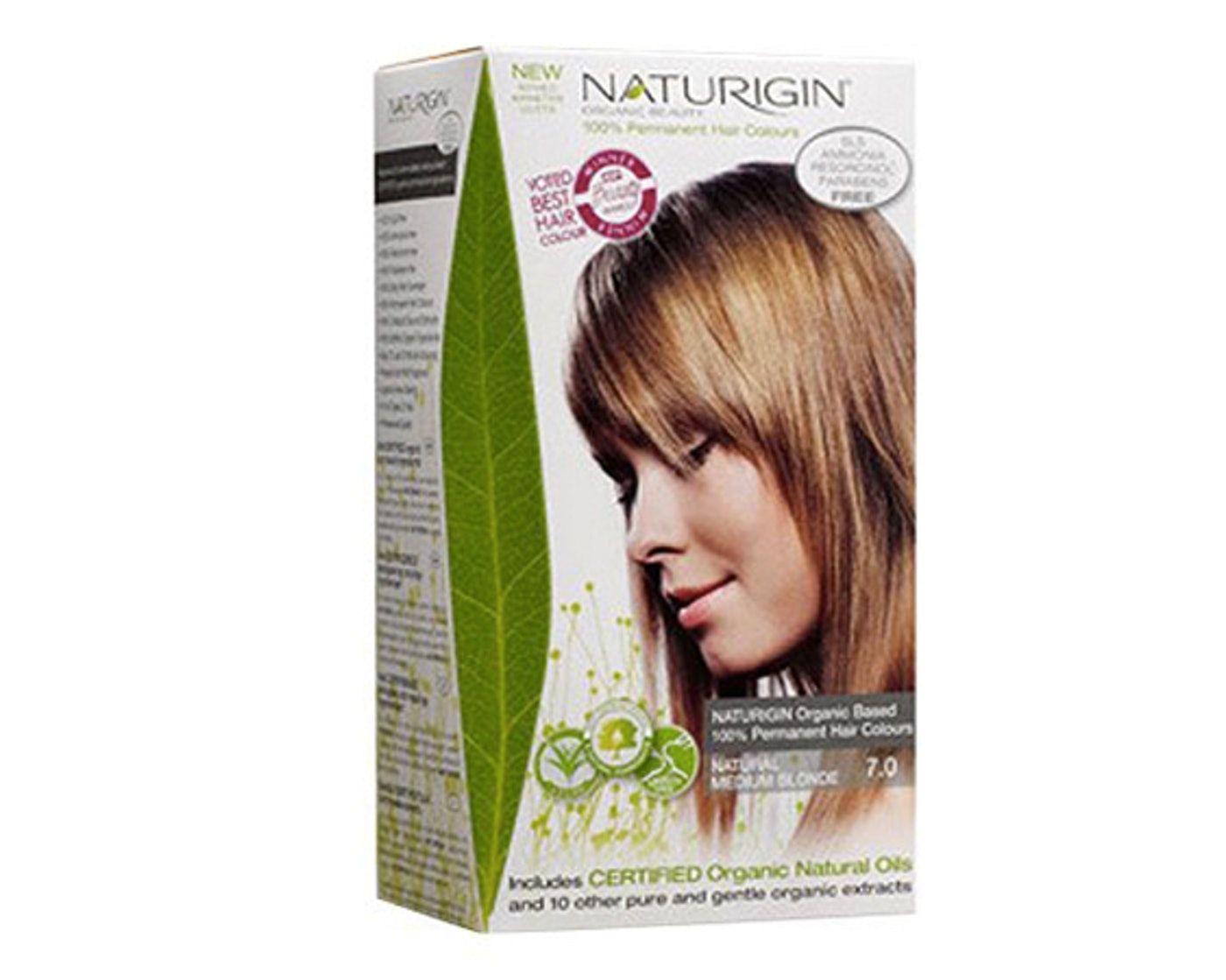 10 Vegan Hair Dyes That Actually Work Vegan Hair Vegan Hair Dye Box Hair Dye