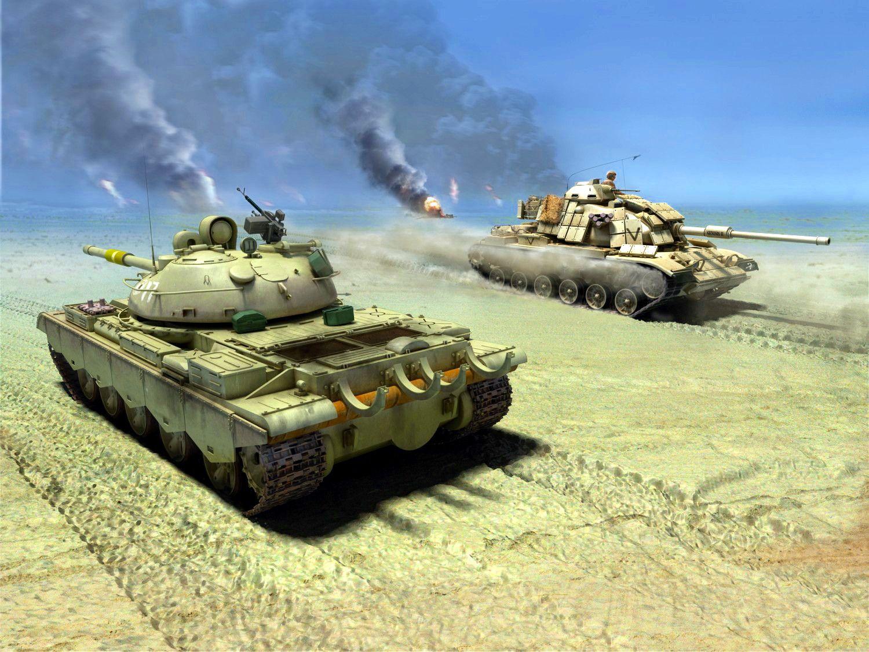 1st marine division 3rd tank battalion 1991 gulf war first 1st marine division 3rd tank battalion 1991 gulf war sciox Gallery