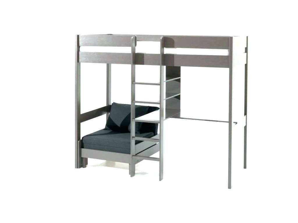 Bureau Ado Ikea Lit Double Mezzanine Avec Bureau Bureau Mezzanine