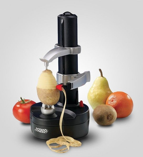 amazing Cool Kitchen Appliances Part - 7: 50 Cool Kitchen Gadgets That Would Make Your Life Easier