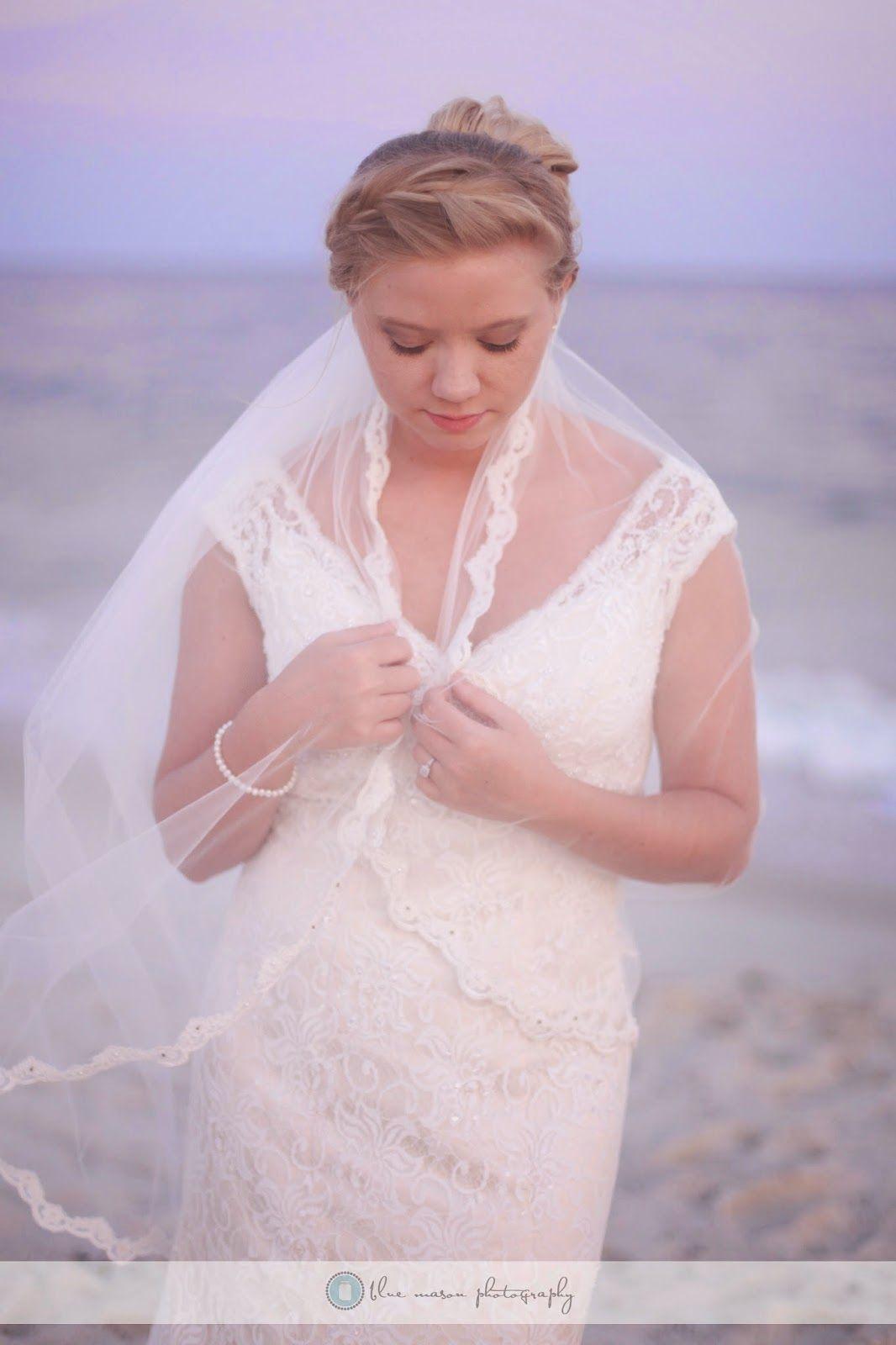 Beach bride gulf shores blue mason photography bridal beauty