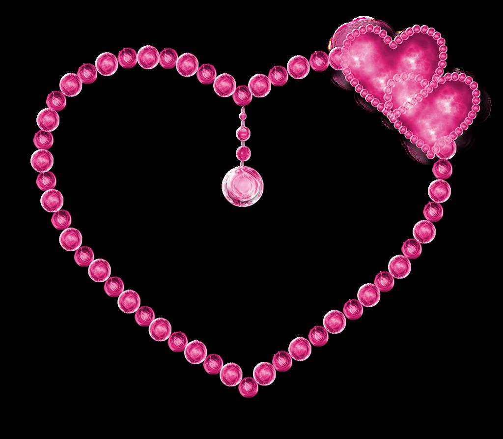 Pink Diamond Heart Png Pic Purple Jewelry Purple Pink Diamond