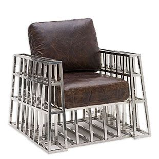 Andrew Martin Barbarossa Chair