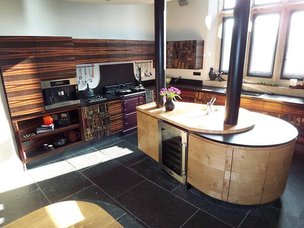 quirky kitchens google search fab kitchens quirky kitchen kitchen kitchen design on kitchen ideas quirky id=31701