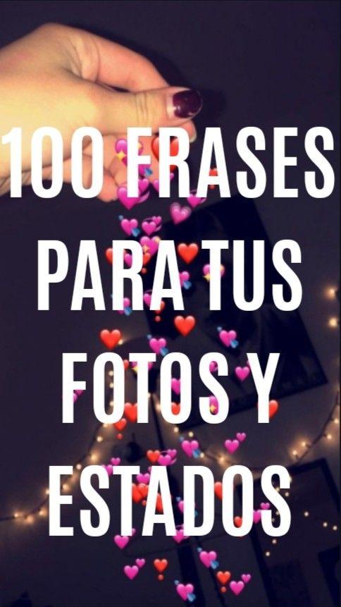 Imagen Chidas Para Facebook : imagen, chidas, facebook, FRASES, FOTOS, ESTADOS, ❤❤, Frases, Chidas, Facebook,, Cortas, Fotos,, Fotos