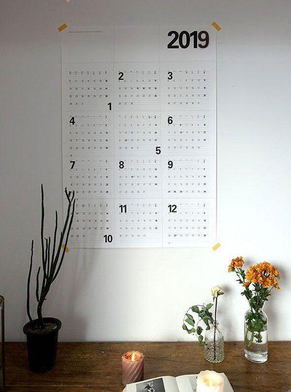 2020 wall calendar 2020 wall planner wall poster calendar calendar 2020 2020 calendar. Black Bedroom Furniture Sets. Home Design Ideas