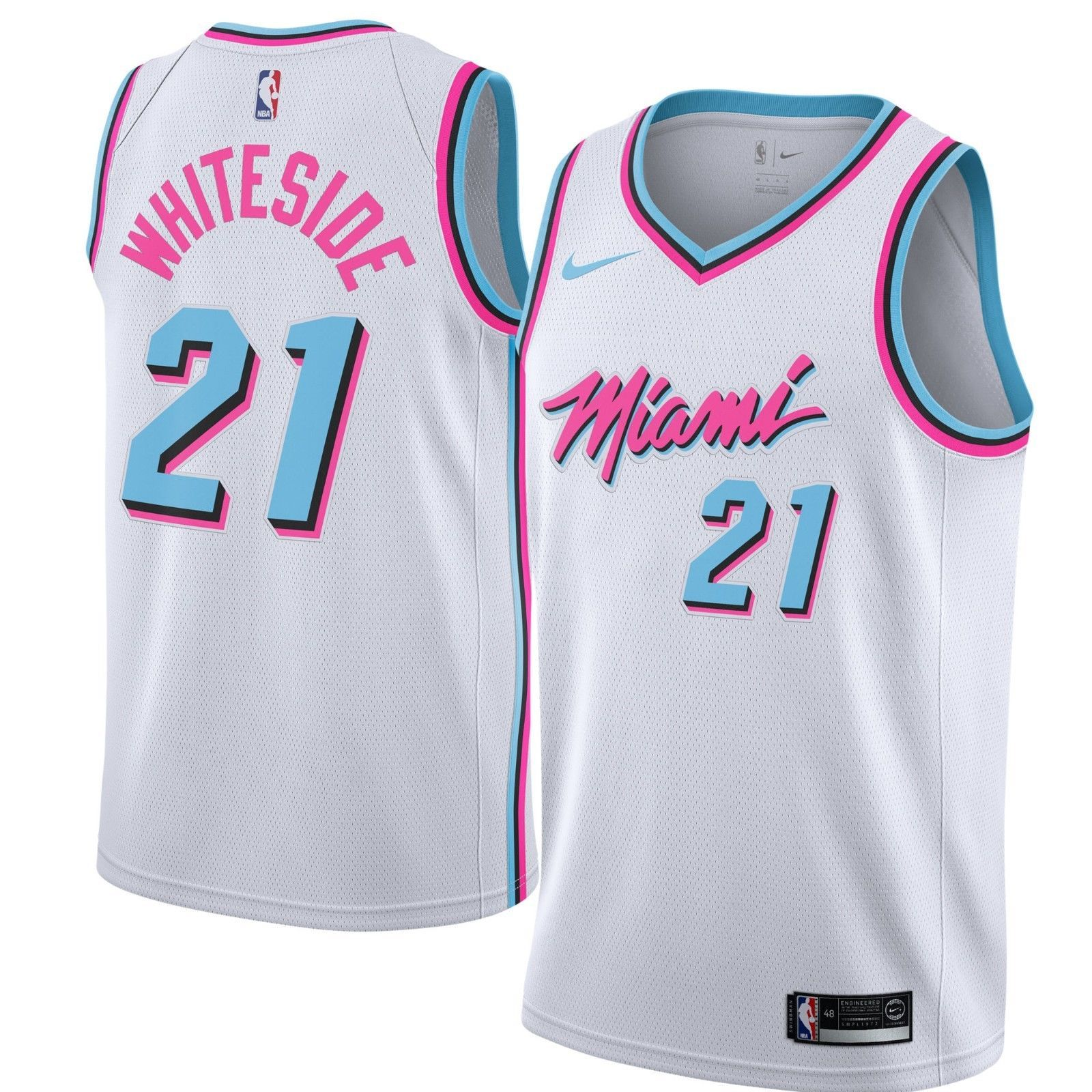 0c3cfb5b159 Image result for miami heat city jersey 2018
