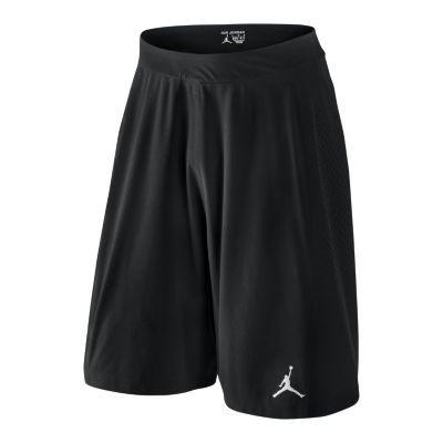 jordan air shorts | Basketball clothes