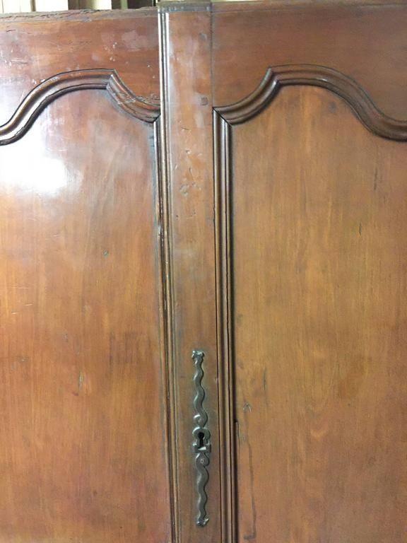 Old wooden door- Öreg fa ajtó  Old wooden door   -#WoodenDoo…