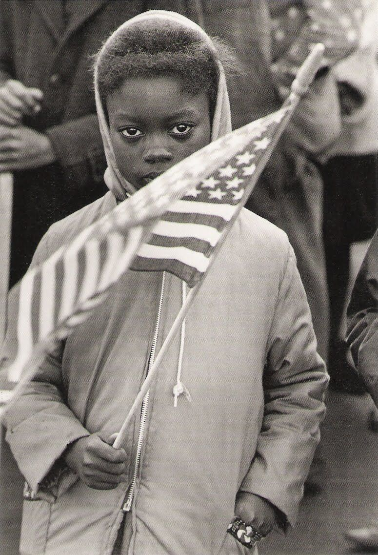 Black History In America On Pinterest: Pin By Gwen Naimah Ileem On Black History Facts