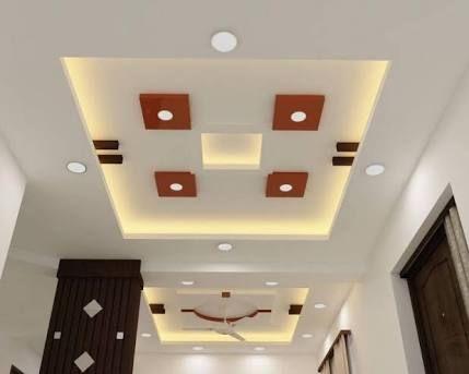 Image Result For False Ceiling In Hyderabad Pop Ceiling Design