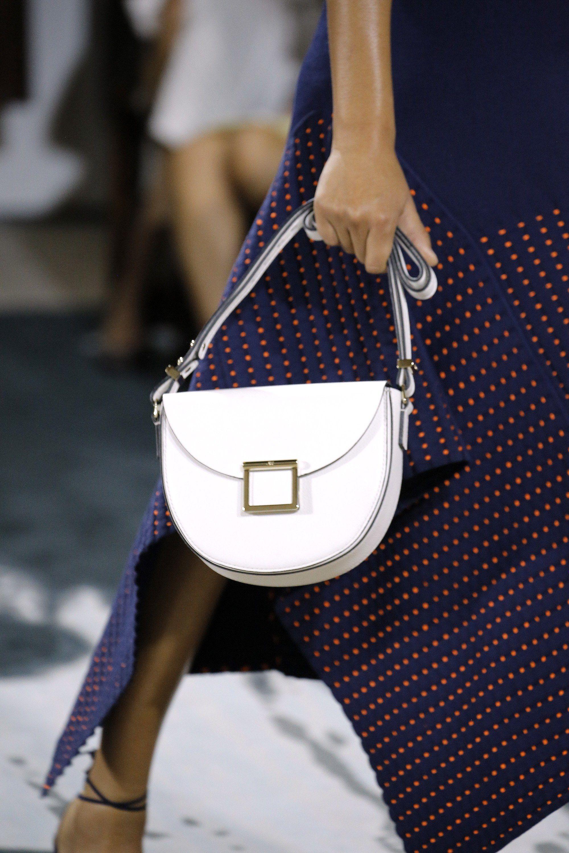 Jason Wu Spring 2017 Ready-to-Wear Accessories Photos - Vogue