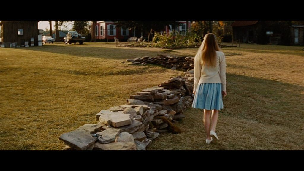 The Secret Life Of Bees I Loved The Movie The Cinematography The
