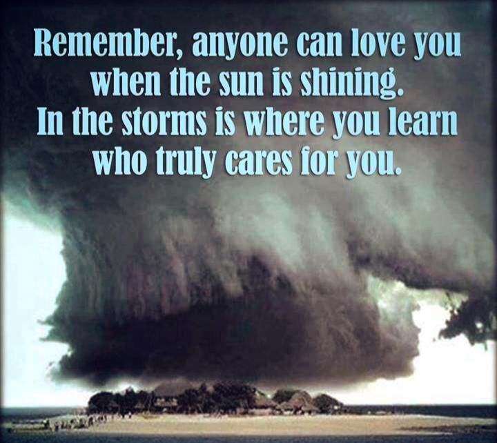 storm in a tea cup sayings pinterest quotes inspirational