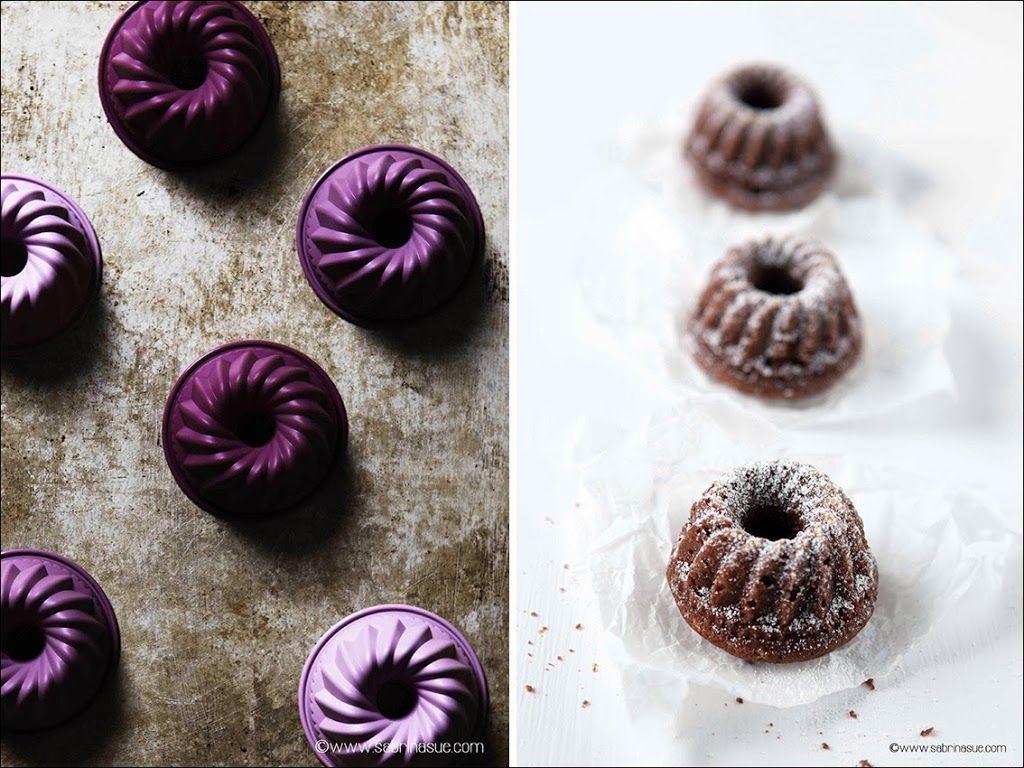 klitzekleine muh muhs chocolate caramel gugl - sabrina sue