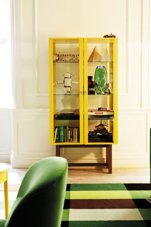 Novedades del Catálogo Ikea 2014 al completo :