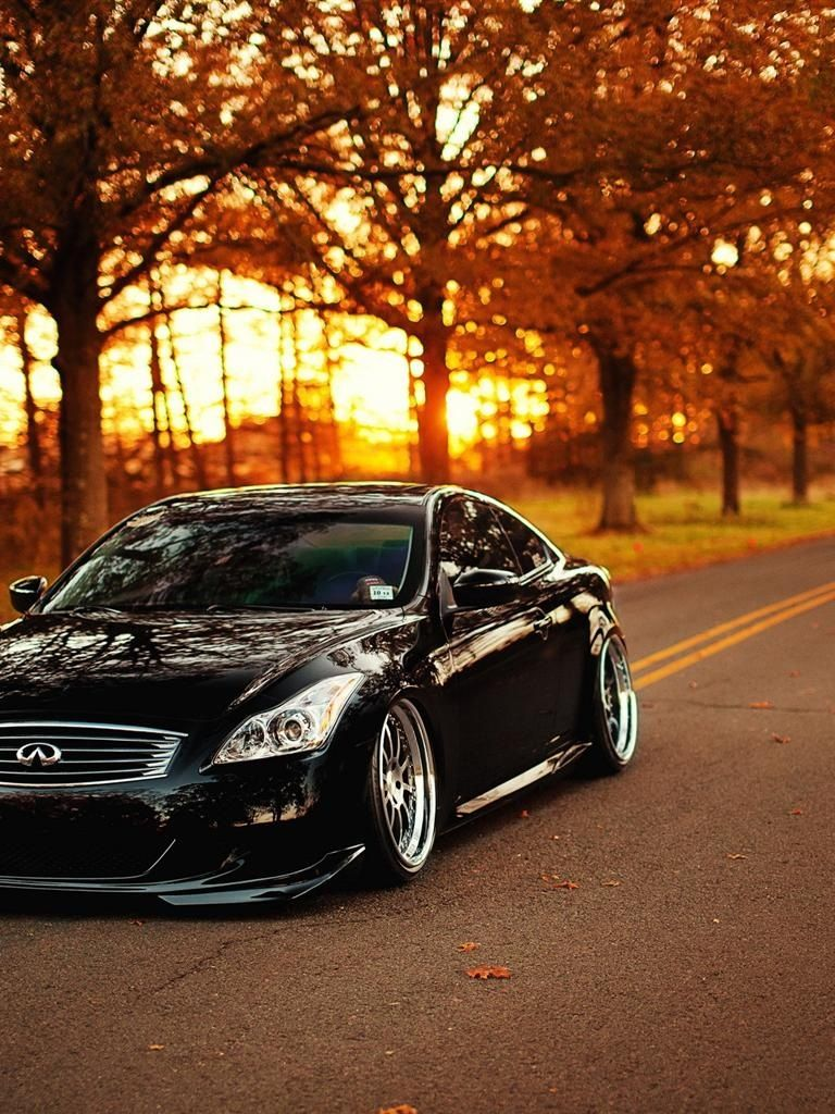 Pin by Double t on Autos Infiniti g37, Infiniti, Car