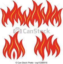 Résultats De Recherche Dimages Pour Dessins Flamme Rouge