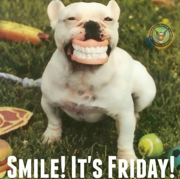 It's Friday! Funny friday memes, Friday meme, Happy memes