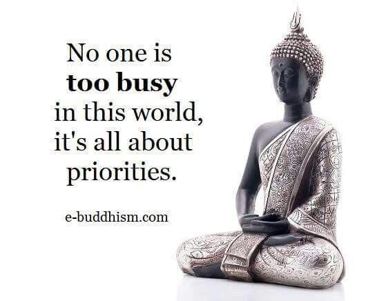 Spirituality Quotes Daily Meditation Buddha Quote Zen Yoga Life Relationship Relationships Inspirational