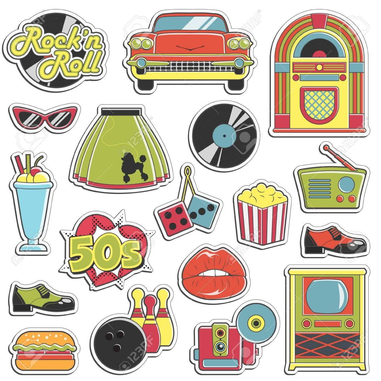 Printable Vintage Travel Stickers Super Coloring Travel Stickers Sticker Paper Crafts Travel Stickers Printable