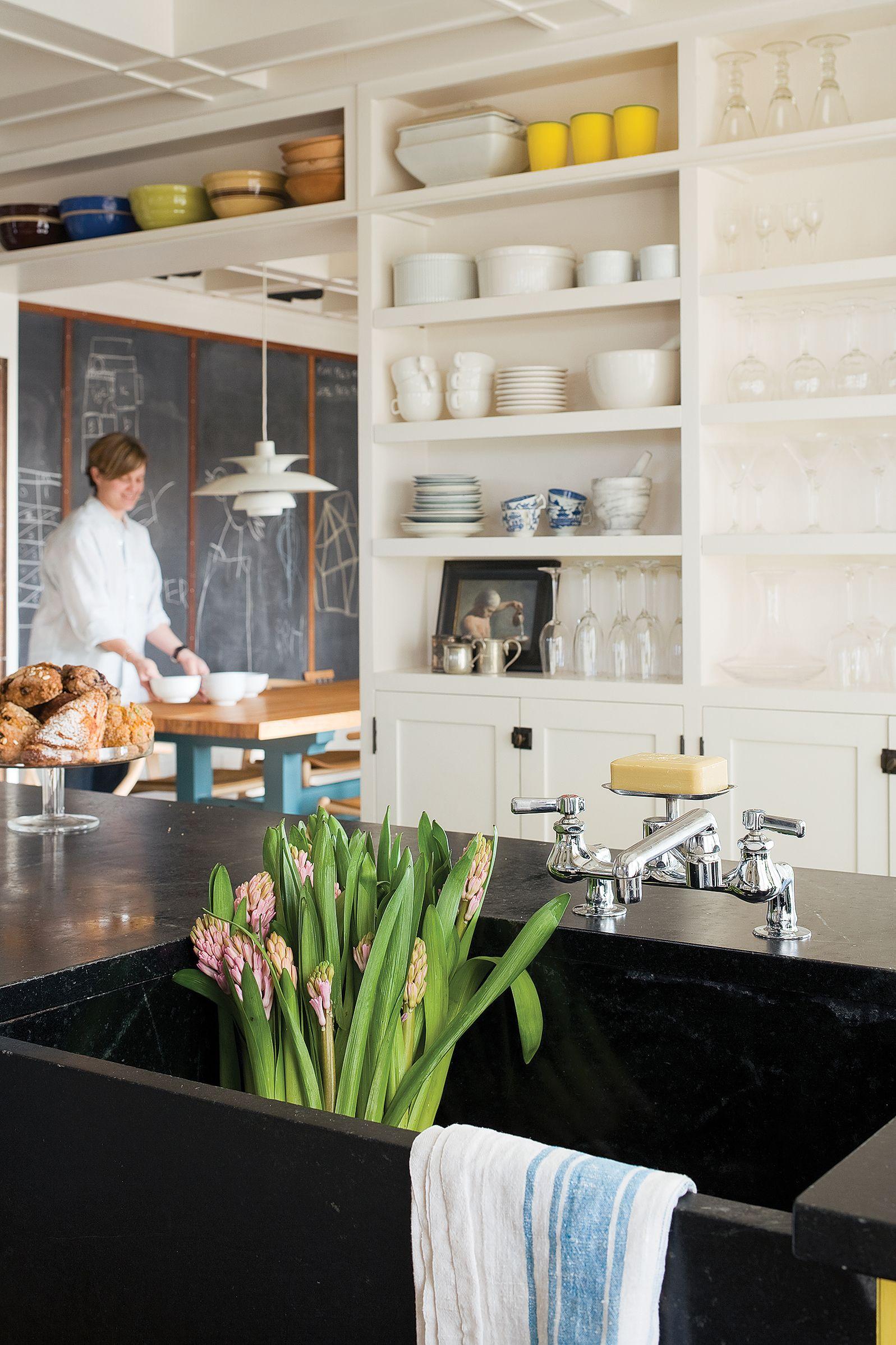kitchen design ideas blueberry house kitchen ideas pinterest