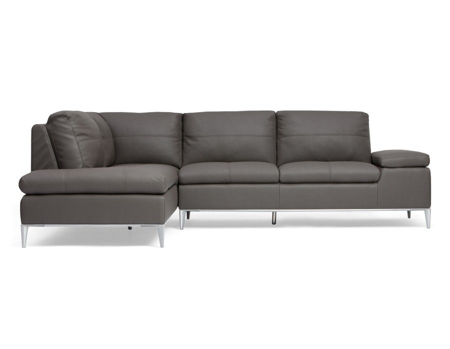 Sectional Sofas Living Room, Andrew Sectional Sofa