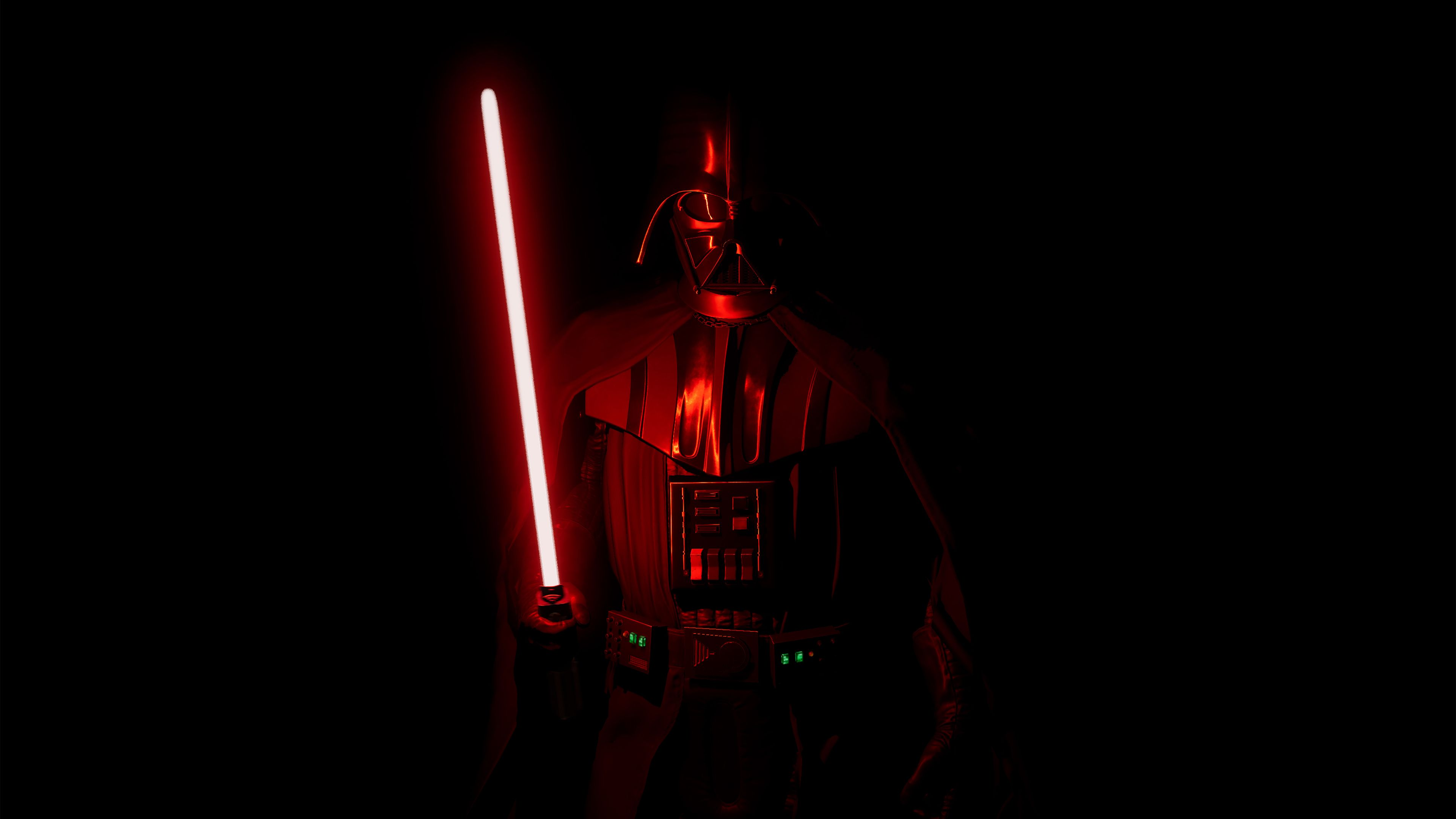 Darth Vader 4k 2019 Star Wars Wallpapers Hd Wallpapers Darth Vader Wallpapers 4k Wallpapers Darth Vader Wallpaper Star Wars Wallpaper Darth Vader