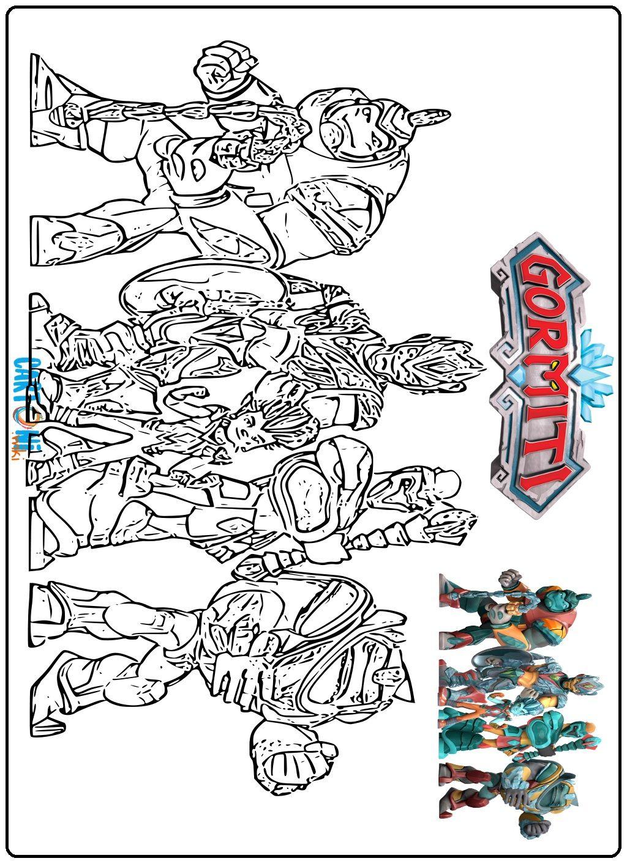 Stampa e colora gratis i disegni da colorare con tutti i for Stampa disegni da colorare
