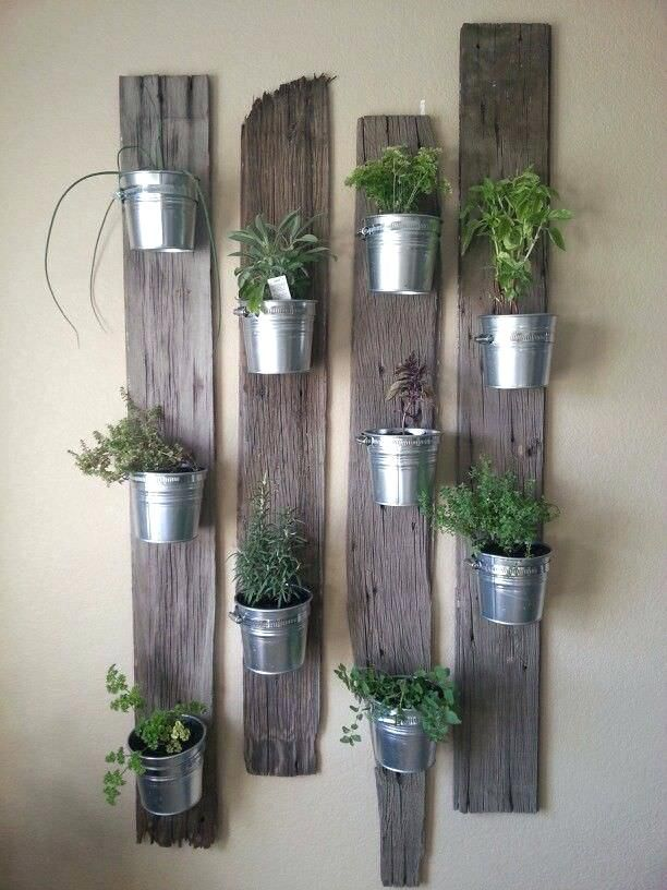 Indoor Hanging Garden Ideas Part - 23: Vertical Indoor Garden Best Indoor Vertical Gardens Ideas On Wall Garden  Indoor Wall Gardens And Indoor