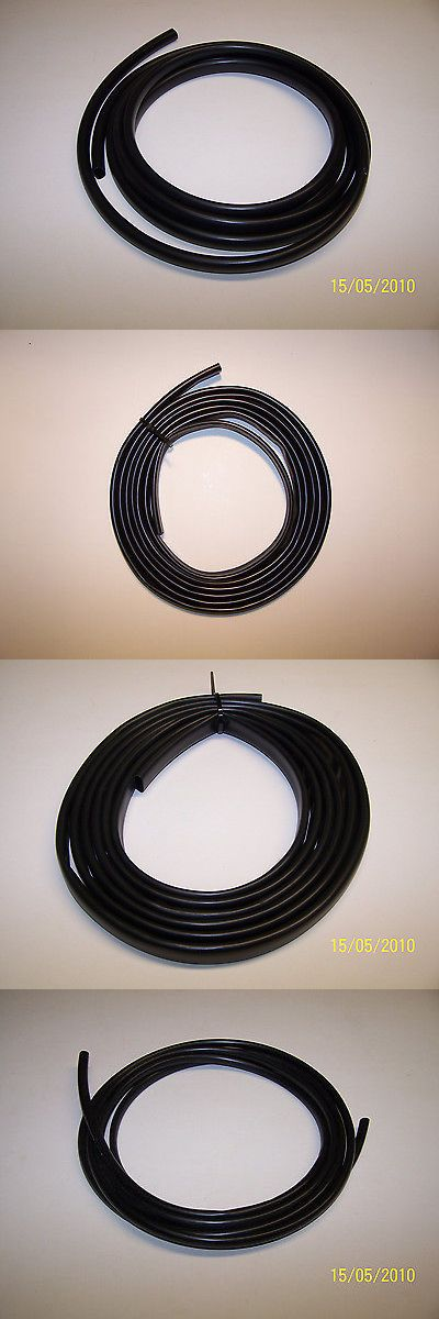 Terrific Other Crafts 75576 Black Pvc Sleeve Wiring Harness Loom Flexable Wiring Digital Resources Tziciprontobusorg