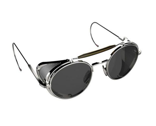 These Browne Eyewear Newest MineThom Addiction Shall My Be vb7f6yYg