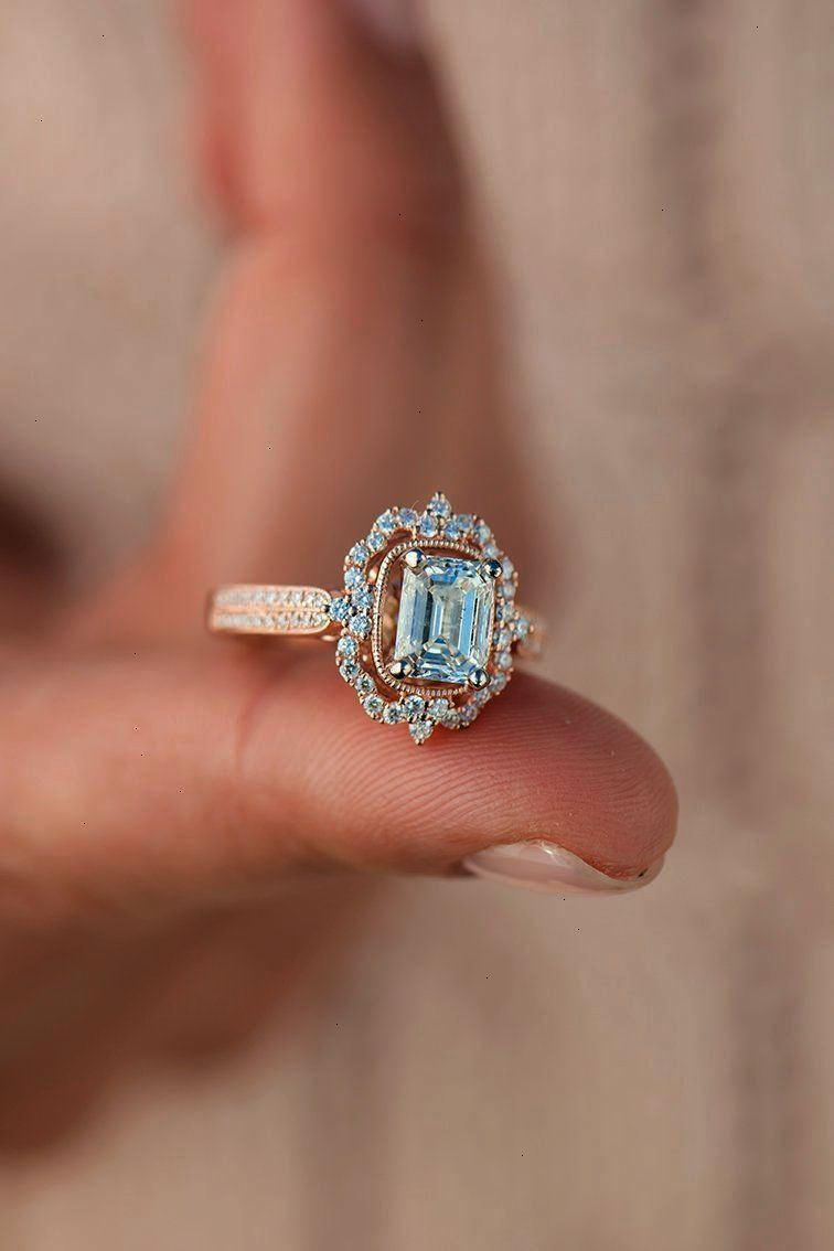 Communication on this topic: These 11 Rose-Gold Engagement Rings Are Just , these-11-rose-gold-engagement-rings-are-just/