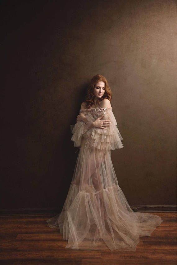 532176fbdc0ce Welcome to KATHARINA HAKAJ COUTURE online boutique! In our Atelier we  handcraft dresses especially for photography, using high quality fabric and  unique ...