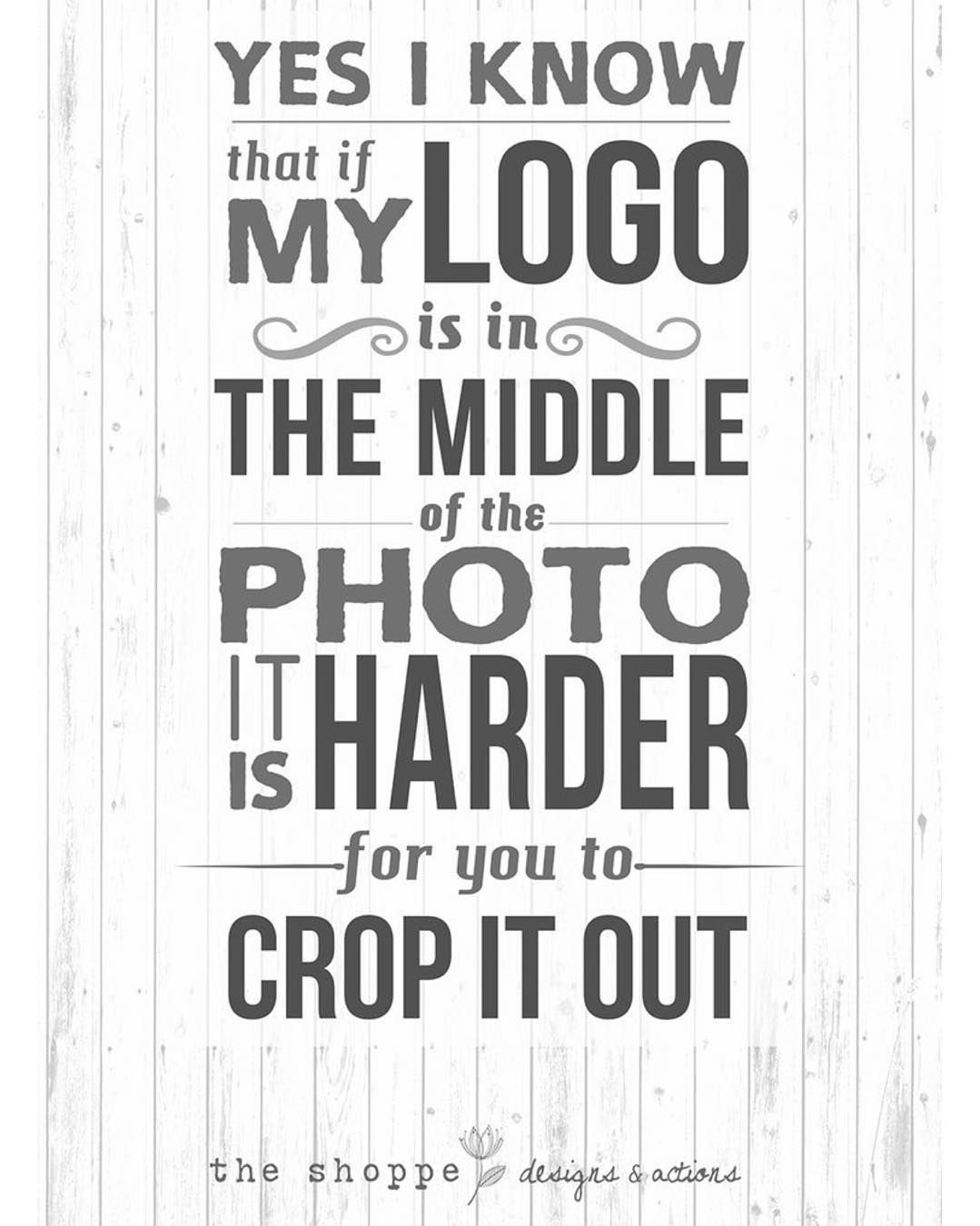 Fiyer Media On Instagram We Do This To All Of Our Work For Our Own Protection Theshopp Photography Quotes Funny Quotes About Photography Photography Jokes