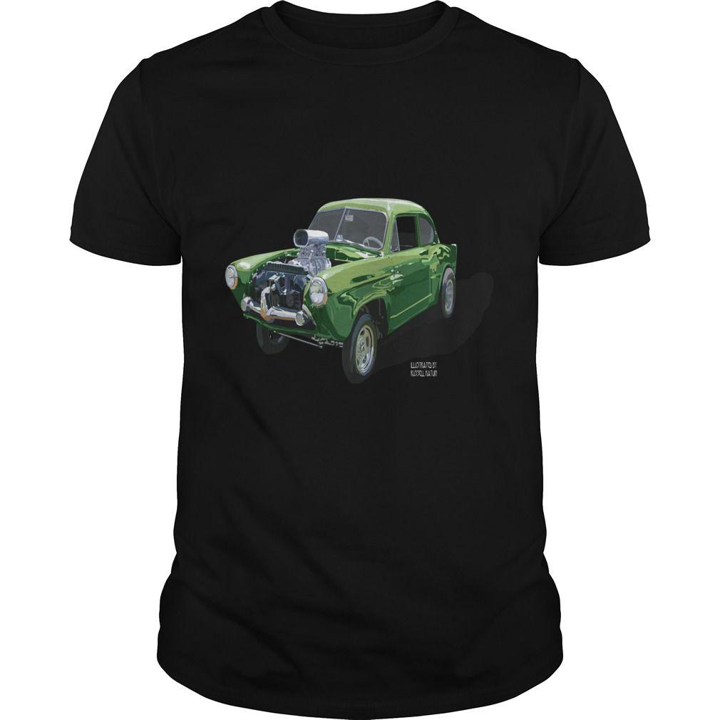 Hotrod 1 car t shirt - sport car t shirt  #car #carshirts #hotrod #musclecar #car tshirts