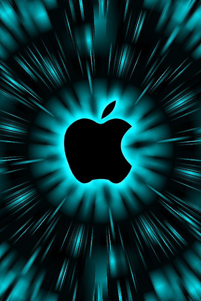 This Is Some Awesome Wallpapers For Apple Iphone Apple Logo Wallpaper Apple Wallpaper Apple Logo Wallpaper Iphone Cool wa wallpaper photos
