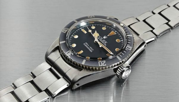 1d73ecd05a1 Rolex Daytona Paul Newman   vente record chez Artcurial - The Watch ...