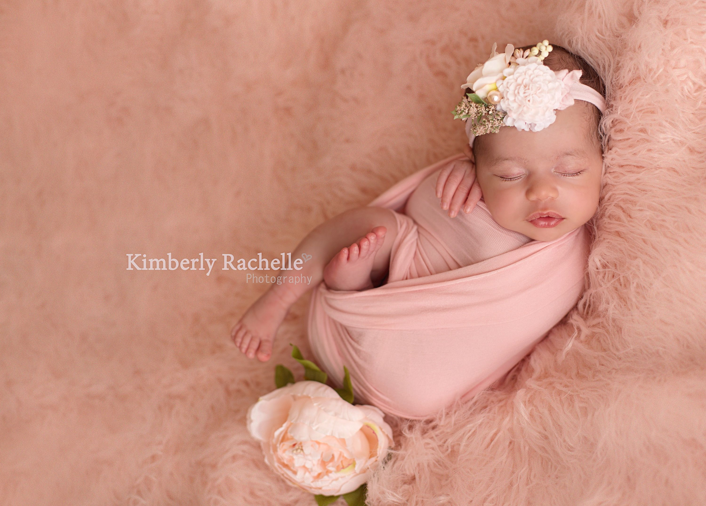 cd4b63014 Houston newborn photographer. Houston newborn photography. Cypress ...