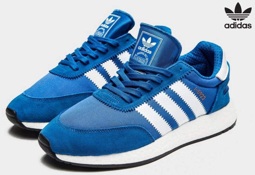 Código Descuento Jd Sports 50 Ahorro Inmediato Jd Sports Adidas Boost Zapatillas Adidas